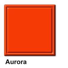 AURORA - Precious metal Luster Lustre for overglaze application Heraeus