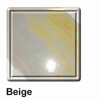 BEIGE - Precious metal Luster Lustre for overglaze application