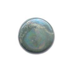 DARK TURQUOISE BLUE - Precious metal Luster Lustre for overglaze application Heraeus