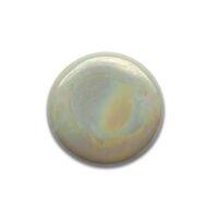 GREY - Precious metal Luster Lustre Heraeus for overglaze application