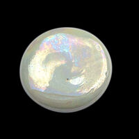 IRIS 2 (Mother of Pearl) Precious metal Luster for overglaze application