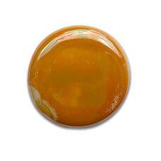 Precious metals and ceramic lustres Tawny Orange by Heraeus