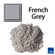 Image result for Ceramic Pigments French Grey by BASF Colours stains and oxides