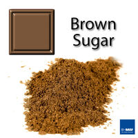 BROWN SUGAR -  Ceramic Pigment BASF