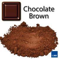CHOCOLATE BROWN -  Ceramic Pigment BASF