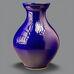 Bild Foto für Keramikpigment Dekorfarbe Kobaltoxid