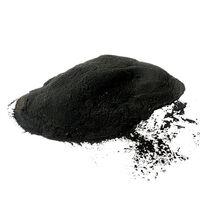 COPPER OXIDE - Black Copper(II) Oxide Ceramic Pigments and Stains
