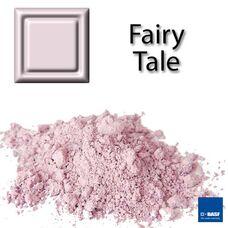 Bild Foto für Keramikpigment Dekorfarbe Märchen Rosa