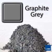 GRAPHITE GREY - Ceramic Pigments and Stains BASF