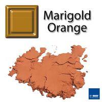 Ringelblume Orange - Keramik Pigment Dekorfarbe