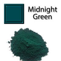 MIDNIGHT GREEN - Ceramic Pigments and Stains BASF Colours