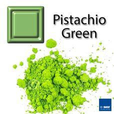Ceramic pigments PISTACHIO GREEN by BASF