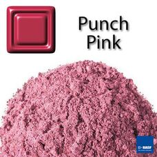 PUNCH PINK -  Ceramic Pigments and Stains BASF