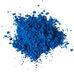 Pigments Sapphire by Degussa