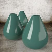 HOOKER'S GREEN - Stoneware Glaze Gloss Semitransparent by Blythe Colours Limited