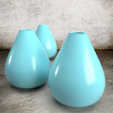 Image for ICE BLUE - Stoneware Color Ceramic Glaze by Blythe Colours Limited