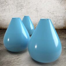 Image for MAYA BLUE - Stoneware Color Ceramic Glaze by Blythe Colours Limited