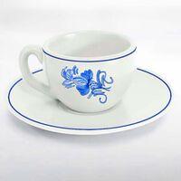 BLUE - Underglaze Paint Pottery Color Johnson Matthey